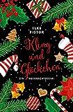 Kling und Glöckchen: Ein Weihnachtskrimi