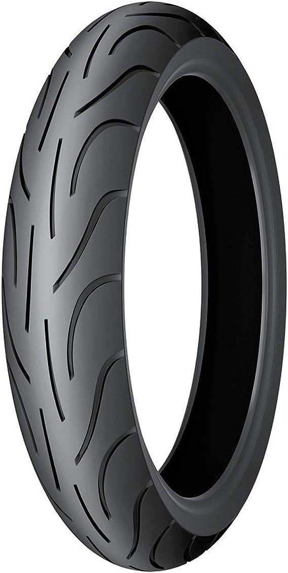 Michelin 925136 120 60 R17 55w E C 73db Ganzjahresreifen Auto