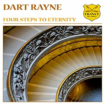 Four Steps to Eternity