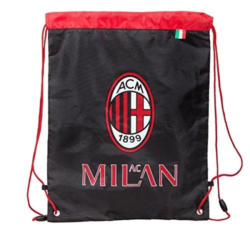AC Milan 82128 Bolsa de fútbol