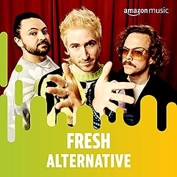 Fresh Alternative