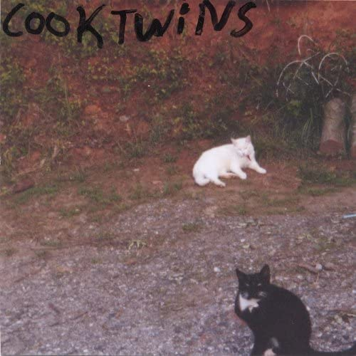 Cooktwins
