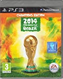2014 fifa world cup brazil: champions edition ps3
