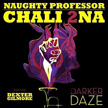 Darker Daze (feat. Dexter Gilmore)