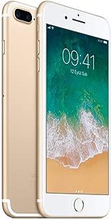 Apple iPhone 7 Plus, 32 GB, Altın (Apple Türkiye Garantili)