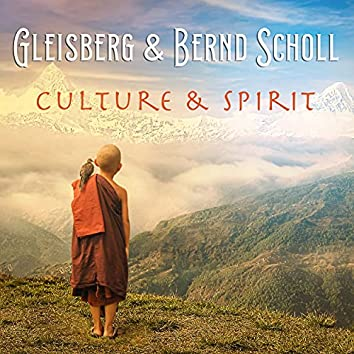 Culture & Spirit - Journey to the Land of Mystery II