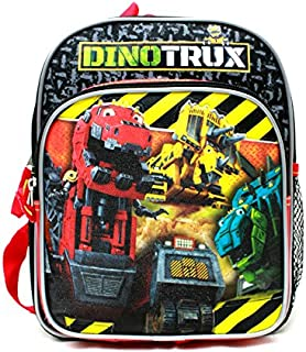 DinoTrux Mini Backpack #85097