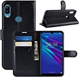 Lapinette Wallet Case Compatible with Huawei Y6s –