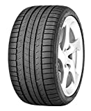 Continental WinterContact TS 810 S XL FR M+S - 245/40R18 97V - Pneumatico Invernale