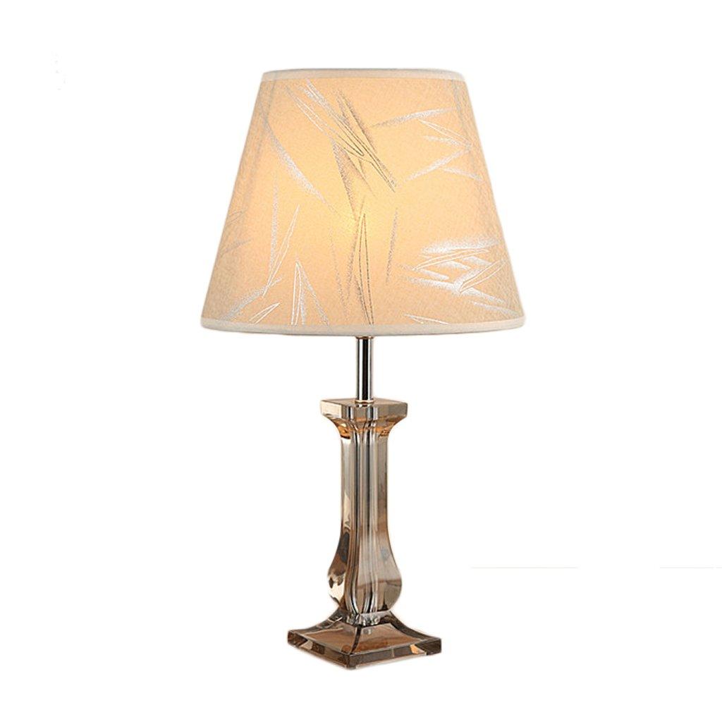 HALORI lamp for living room bedroom restaurant coffee shop E5