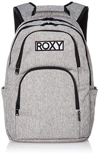 [ロキシー] GO OUT RBG181317 GRY One Size