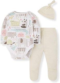 Mothercare Baby Nb Pf Mock Blouse Bodysuit