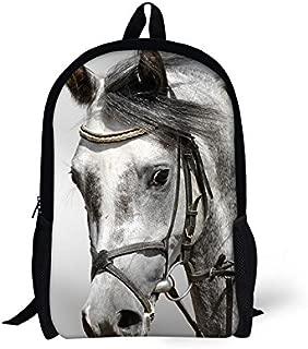 3D Animal School Bag for Boys Girls Customized Backpack Sturdy Book Bag Children