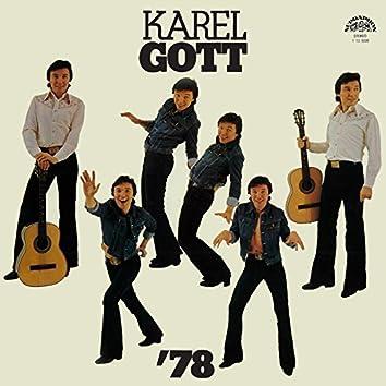 Karel Gott '78