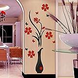 Zoom IMG-1 topgrowth wall sticker adesivi da