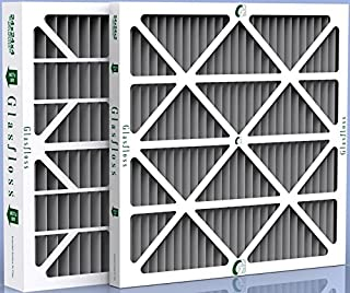 SaniDry CX Dehumidifier Odor Ban Replacement Filter 15 3/4 x 10 1/4 x 1