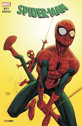 Spider-Man (fresh start) N°11