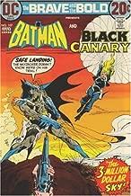Showcase Presents 2: The Brave and the Bold Batman Team-ups