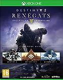 Foto Destiny 2 I Rinnegati Xbox One