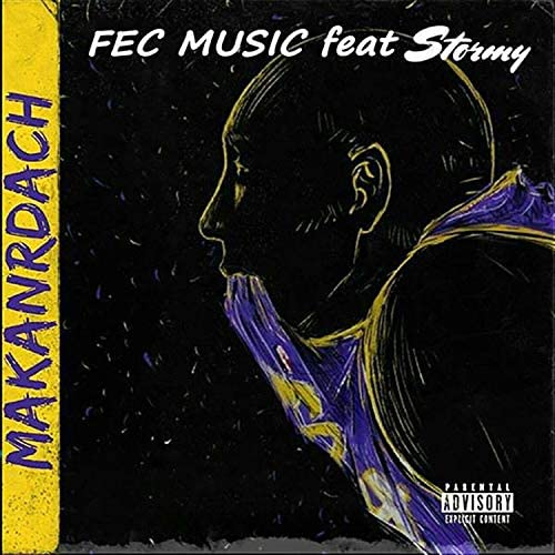 Fec Music feat. Stormy