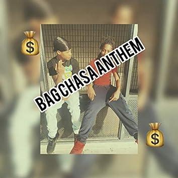 Bag Chasa Anthem