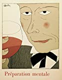 Decoración de vino francés para vino, pósteres de vino, decoración de restaurante, cafetería, impresión vintage de vino francés, 61 x 92 cm