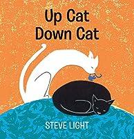 Up Cat Down Cat