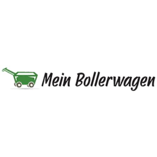 Bollerwagen faltbar