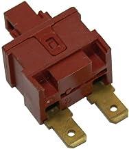 Dyson DY-90118107 Vacuum Beater Bar Switch Genuine Original Equipment Manufacturer (OEM) Part