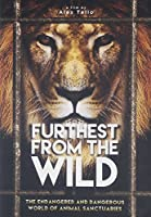 Furthest From the Wild [DVD]