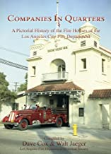 los angeles city fire department store