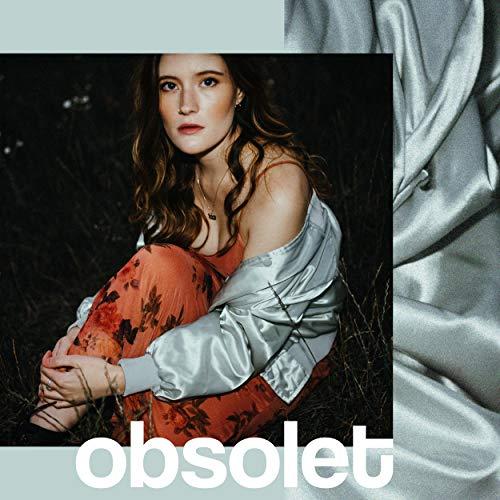 Obsolet