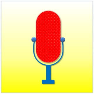 SaatSoor Karaoke