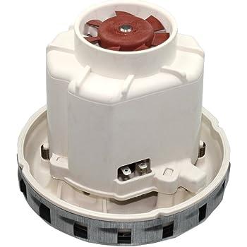 ONE!... Domel 467.3.402-5 & 467.3.402-6 - Motor de succión para Festool CTL 36 E AC (1200 W): Amazon.es: Hogar