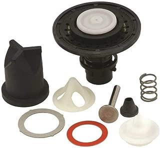 Sloan R-1003-A Flushometer Rebuilding Master Kit Closet, 3.5 Gpf