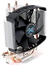 CNPS 5X Performa 92 mm CPU Cooler