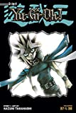 Yu-Gi-Oh! 13: 2-in-1 Edition: Includes Vols. 37 & 38
