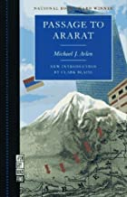 Passage to Ararat: Personal Search for Cultural Identity Interwoven with the Rich and Tragic... (Hungry Mind Fund) by Mich...