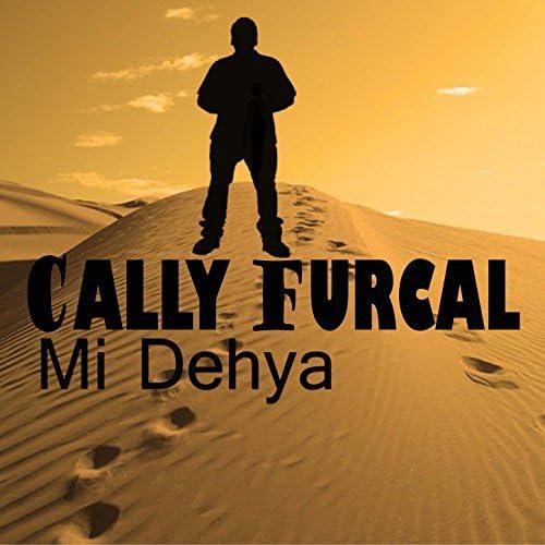 Cally FURCAL