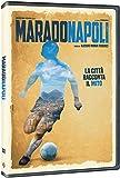 Maradonapoli Italia DVD