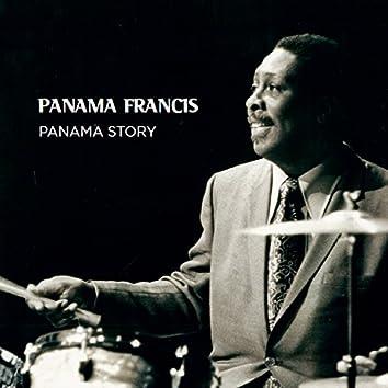 Panama Story