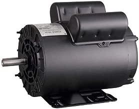 Best 5 hp air compressor motor Reviews