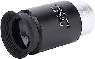 Aluminum Alloy + Optical Glass Almencla 1.25 4mm Plossl Telescope Eyepiece