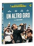 Un Altro Giro ( Blu Ray)