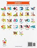 Immagine 1 elliot letter tracing for kids