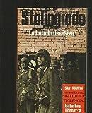 Stalingrado, la batalla decisiva