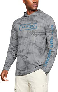 Best under armour fishing Reviews