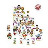 Funko - Figurine Disney Afternoons Mystery Minis - 1 Boîte Au Hasard / One Random Box - 0889698224505