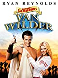National Lampoon s Van Wilder (Theatrical/Rated Version)
