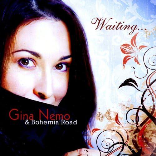Gina Nemo & Bohemia Road